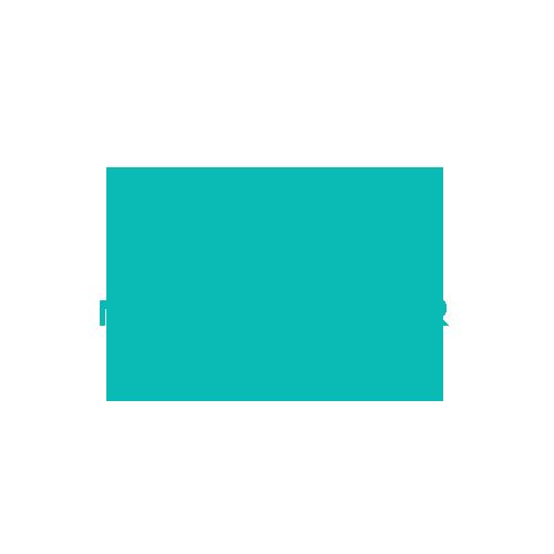 MOMENTO D AMOR Logo